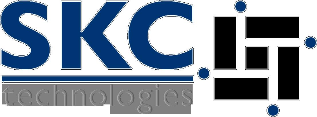 SKC Technologies